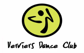 VERVIERS DANCE CLUB